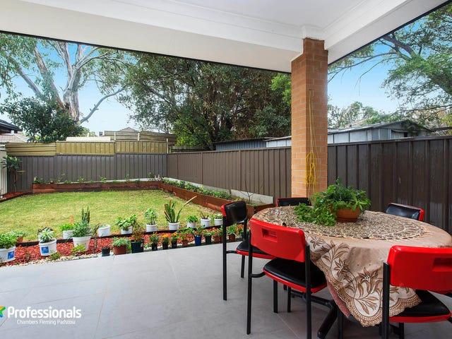6 Rhonda Street, Revesby, NSW 2212