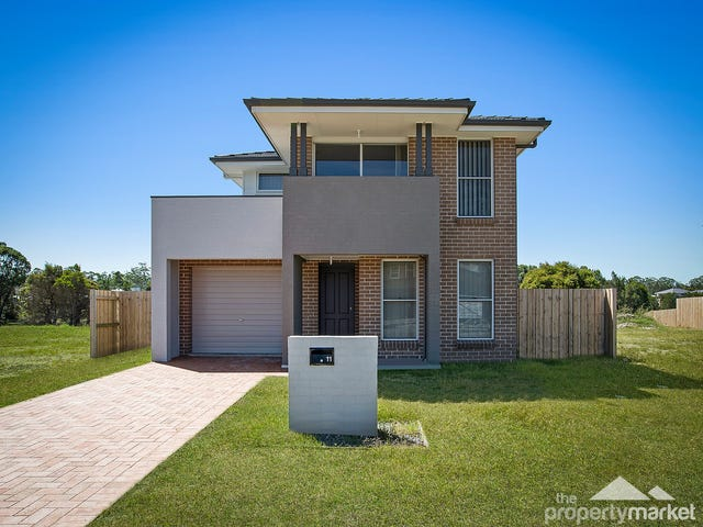 11 Windsorgreen Drive, Wyong, NSW 2259