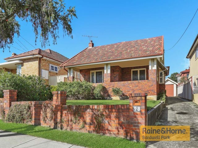 98 William Street, Earlwood, NSW 2206
