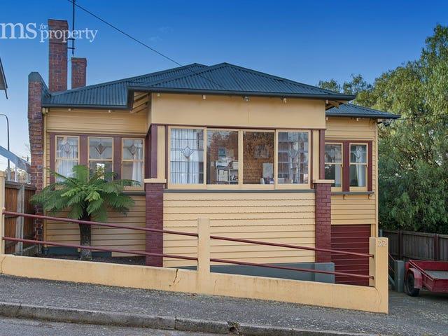 22 Patrick Street West, South Launceston, Tas 7249