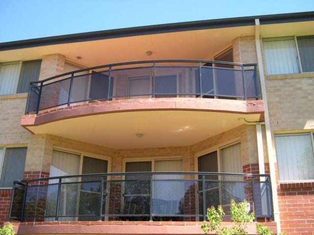 110/298-312 Pennant Hills Road, Pennant Hills, NSW 2120
