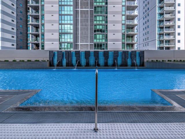 33/189 Adelaide Terrace, East Perth, WA 6004