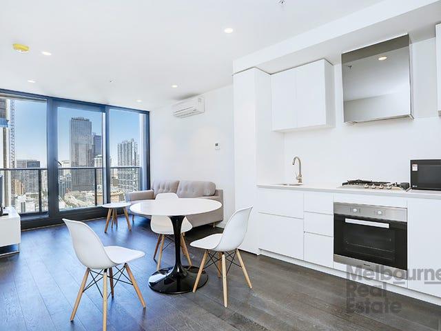 2803/135 A'Beckett Street, Melbourne, Vic 3000