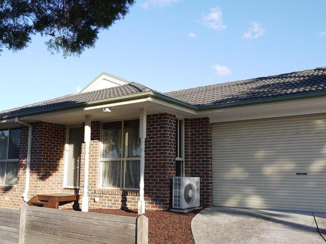 2A Burton Court, Bayswater, Vic 3153
