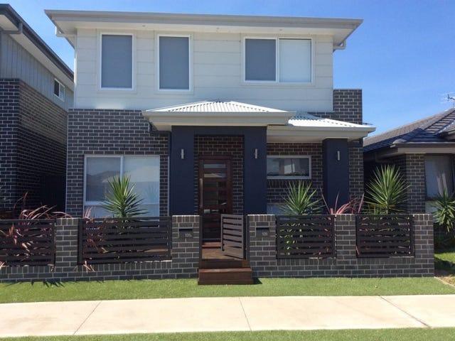 131 Glenmore Ridge Drive, Glenmore Park, NSW 2745