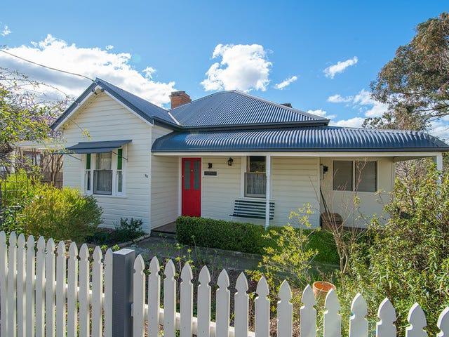 106 Denison Street, Mudgee, NSW 2850