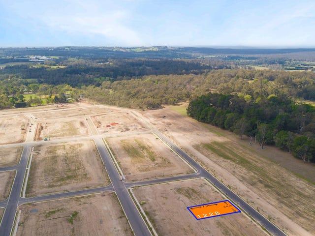 Lot  1228 Challoner Rise, Renwick, NSW 2575