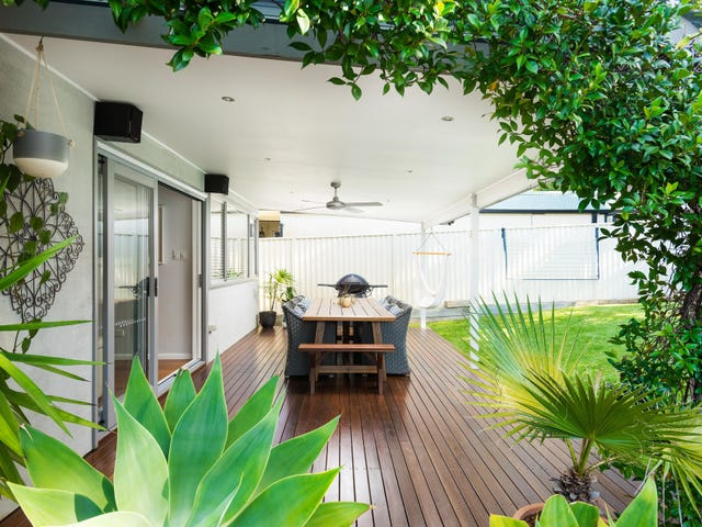 243 Port Hacking Road, Miranda, NSW 2228