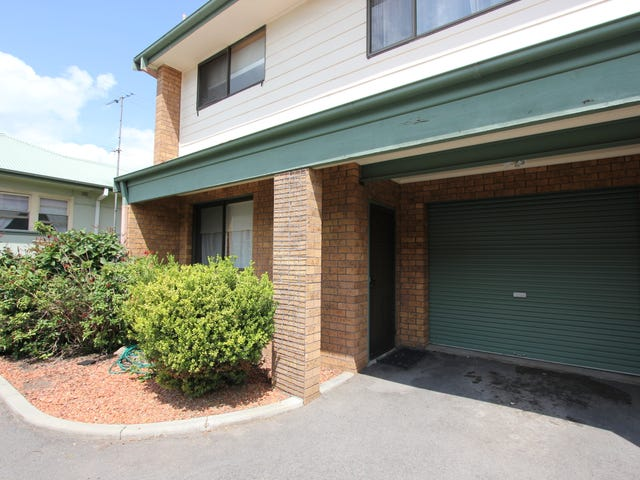 4/1 Cambridge Street, Singleton, NSW 2330