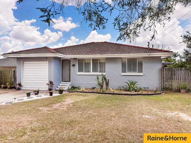 25 Caboolture River Road, Morayfield, Qld 4506