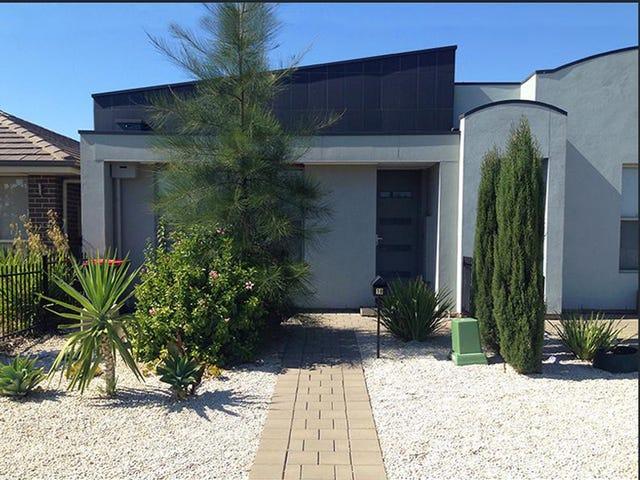 18 Chestnut Drive, Parafield Gardens, SA 5107
