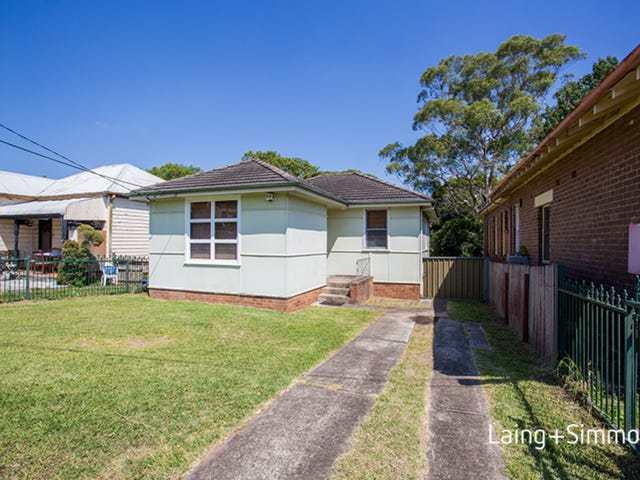 57 Station Street, Guildford, NSW 2161