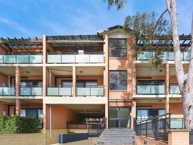 4/76 Mountford Avenue, Guildford, NSW 2161