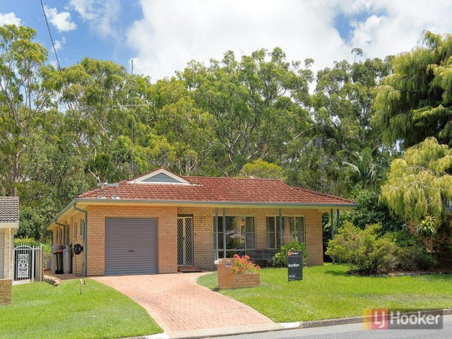 102 Government Rd, Shoal Bay, NSW 2315