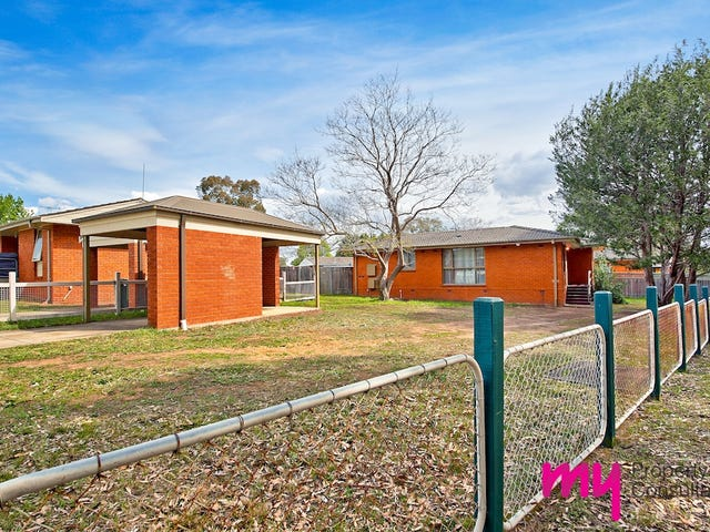 6 Lue Place, Airds, NSW 2560