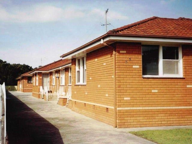 2/35 Parker Road, Corrimal, NSW 2518