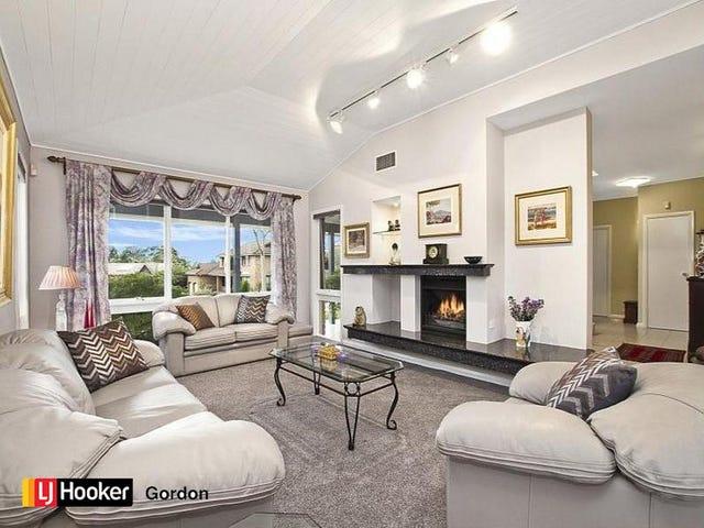 50 Kirkpatrick Street, Turramurra, NSW 2074