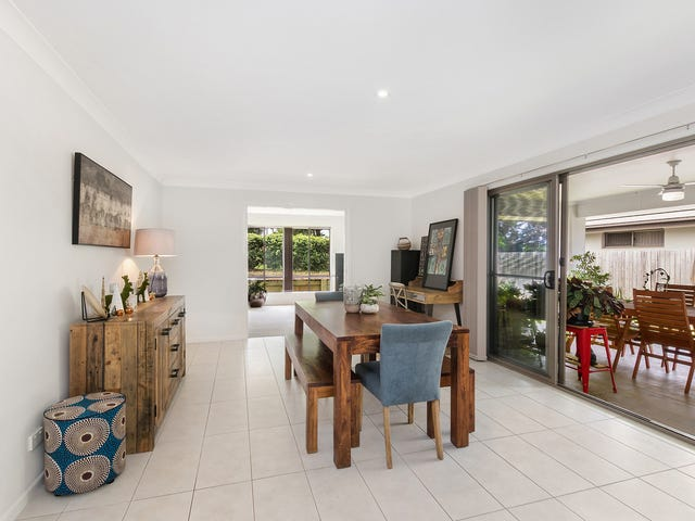 1/30B Smiths Lane, Wollongbar, NSW 2477