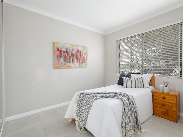 6/147-153 Sydney Street, Willoughby, NSW 2068