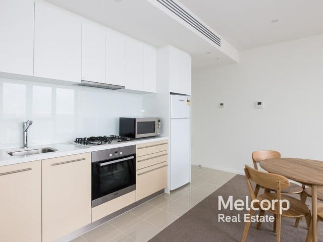 5005/318 Russell Street, Melbourne, Vic 3000