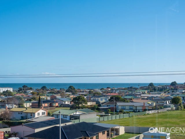 122 Brooke Street, East Devonport, Tas 7310