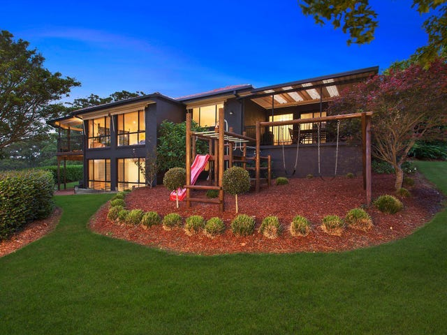 548 The Entrance Road, Erina Heights, NSW 2260
