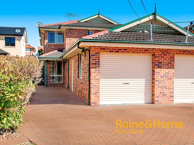 39 Henry Street, Five Dock, NSW 2046