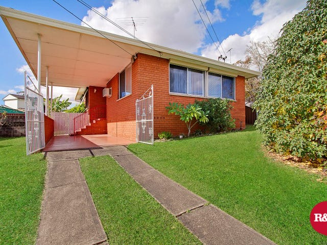 73 Beaconsfield Road, Rooty Hill, NSW 2766