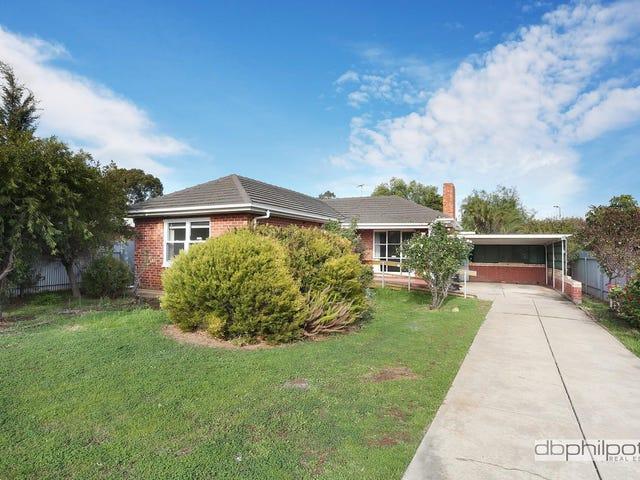 14 Shipton Road, Elizabeth, SA 5112