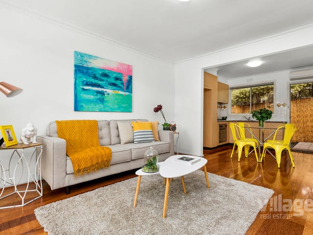5/9-11 St Leonards Avenue, Yarraville, Vic 3013