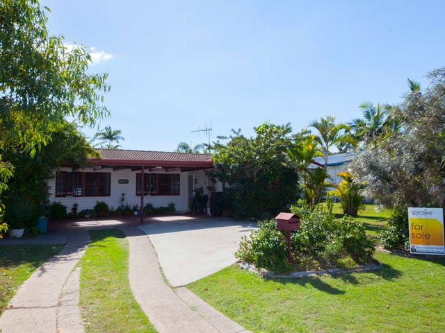 6 Diana Street, Maryborough, Qld 4650