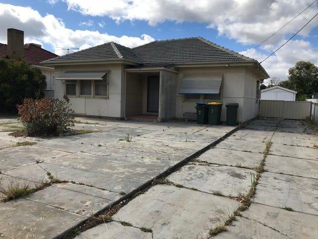 22 Walsh Avenue, St Marys, SA 5042