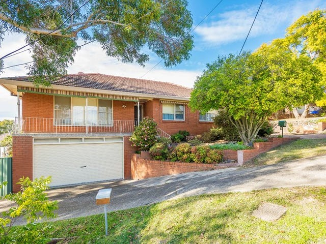 32 Green Point Road, Oyster Bay, NSW 2225