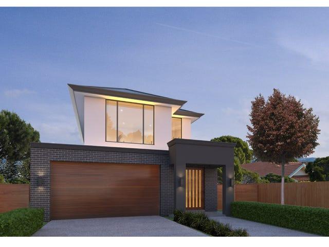 4B Swan Avenue, Rostrevor, SA 5073