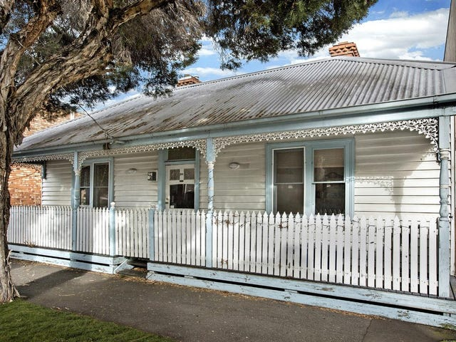 20 Somerset Street, Richmond, Vic 3121