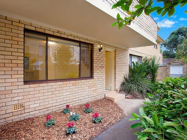 6/5 Park Avenue, Waitara, NSW 2077