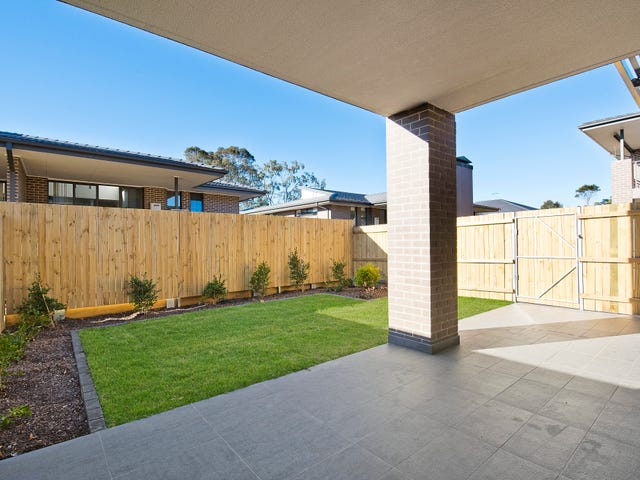 19/751 Warringah Road, Forestville, NSW 2087