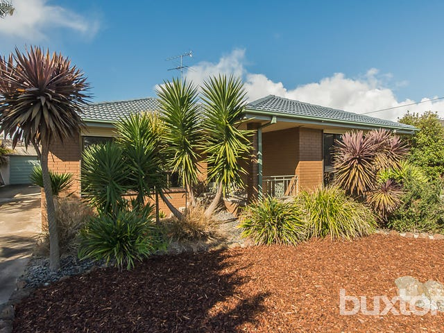 25 Coolabah Drive, Grovedale, Vic 3216