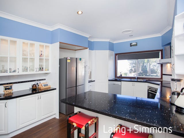 24 South Dennes Street, Wingham, NSW 2429