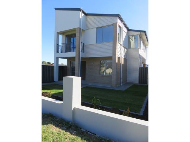 3F AROONA PLACE, Glenelg North, SA 5045