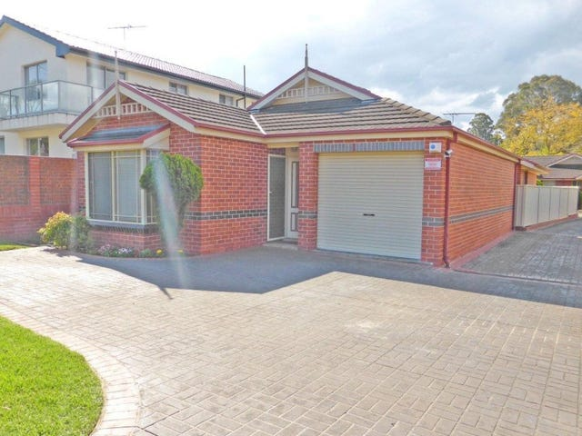 197A Wentworth Avenue, Pendle Hill, NSW 2145