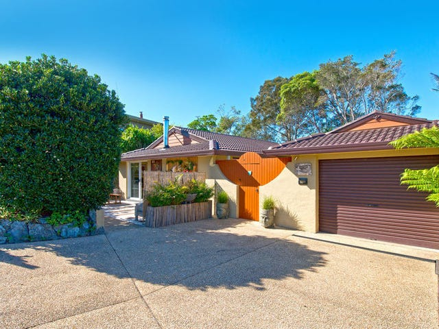 1618 Ocean Dr, Lake Cathie, NSW 2445