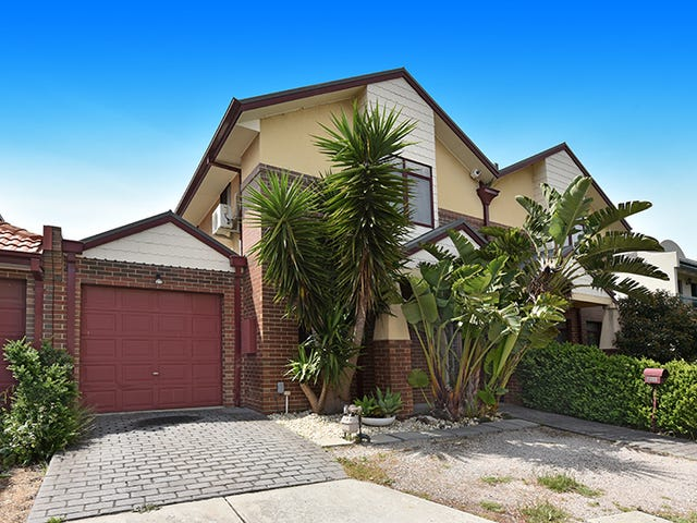 7 Anthony Court, Keilor East, Vic 3033