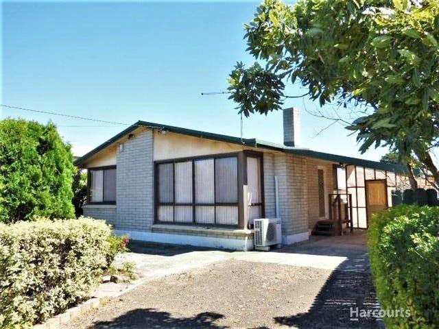 103 Anne Street, George Town, Tas 7253