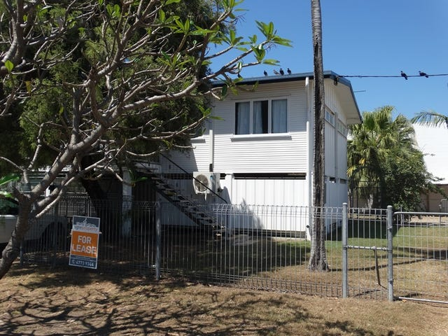 Unit/3a Henry Street, West End, Qld 4810
