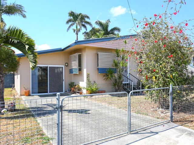19 Hume Street, West Mackay, Qld 4740