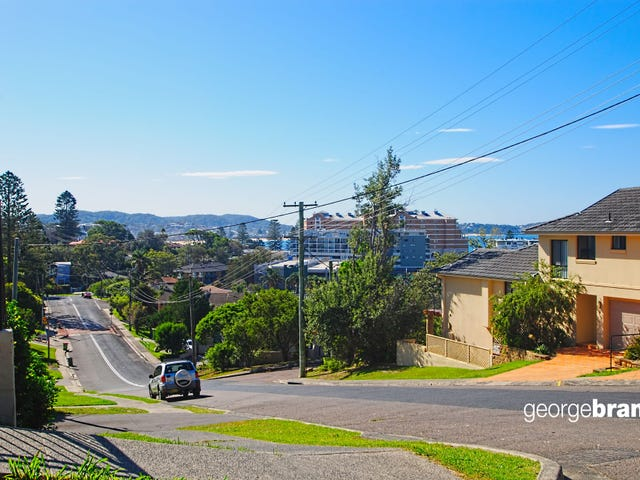30a Wilson Road, Terrigal, NSW 2260