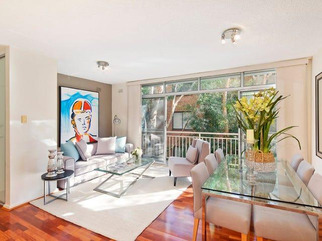3/56 Chaleyer Street, Rose Bay, NSW 2029