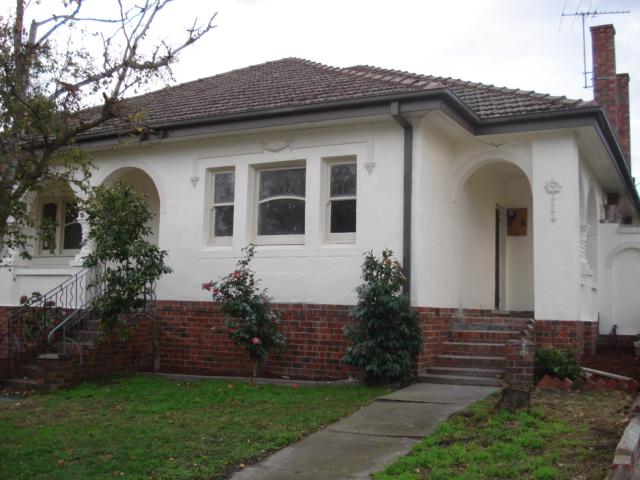 995 Glen Huntly Road, Caulfield, Vic 3162
