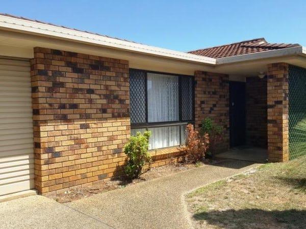 22 Hennessy  Street, Stuarts Point, NSW 2441